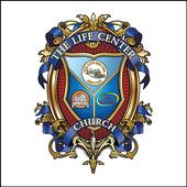 The Life Center Church icon