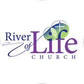 River of Life Church icon