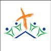 ikon Ellicott City Adventist Church