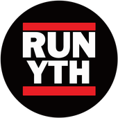 RUN Youth Ministries icon