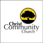 Christ Community, Lake Charles icon