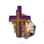 Greater Life icon