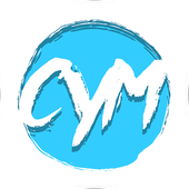 CYM icon
