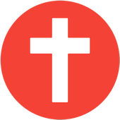 Grand View Student Ministries icon