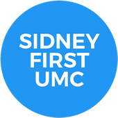 Sidney First UMC icon