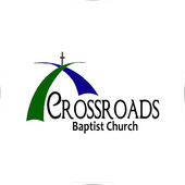 Crossroads Baptist RIFLE icon