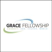 Grace icon
