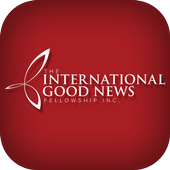 Int'l Good News Fellowship icon