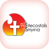 The Pentecostals of Smyrna icon
