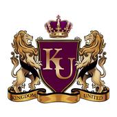 Kingdom United Miracle Arena icon