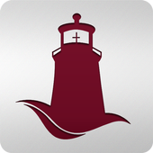 Sauble Christian Fellowship icon