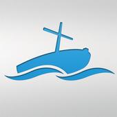 Bluewater Christian Fellowship icon