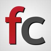 Family Church Fredonia icon