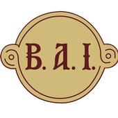 BAI TV icon