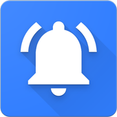 Fast Schedule icon