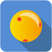 3 Cushion Billiards Quiz icon