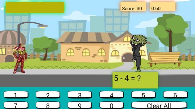 Games Garage screenshot 2
