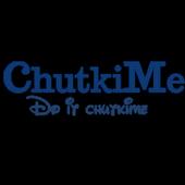 ChutkiMe icon