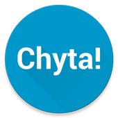 Chyta icon