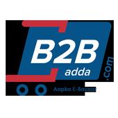 B2BAdda icon