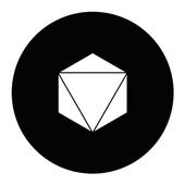 CRVIII icon