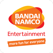 BANDAI NAMCO Gamescom 2017 icon
