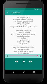 Joan Sebastian Musica apk screenshot