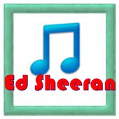 Hits Ed Sheeran One lyrics icon