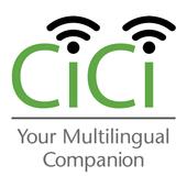 CiCi icon
