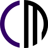CICILMO icon