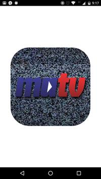 MATV apk screenshot