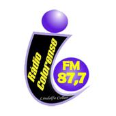 Rádio Colorense icon