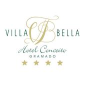 Rádio do Hotel Villa Bella icon