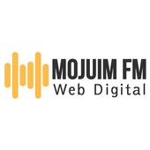 Rádio Mojuim Fm icon
