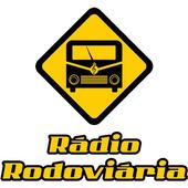 Rádio Rodoviário icon
