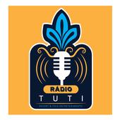 Rádio Anhanguera icon