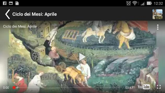 Ciclo dei Mesi screenshot 4