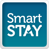 SmartSTAY icon