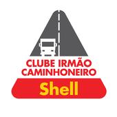 Clube Irmão Caminhoneiro Shell icon