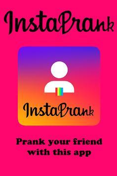Image result for instaprank apk