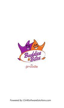 Buddies & Bites 0 0 3 (Android) - Download APK