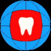 DLTrac icon