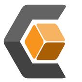 Cibox icon