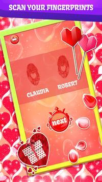 Destined Love Calculator screenshot 13