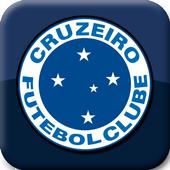 Cruzeiro Web - Notícias icon