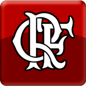 Torcida Flamengo - Notícias icon