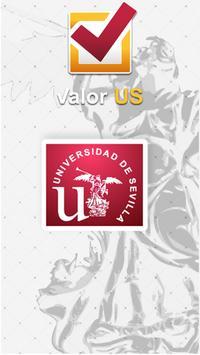 ValorUS poster