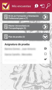 ValorUS apk screenshot