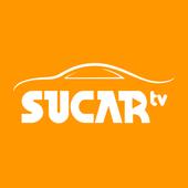 SucarTV VN icon