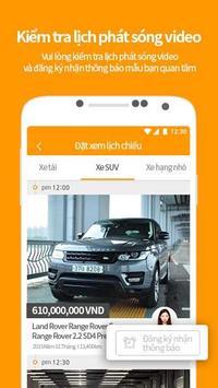 SucarTV VN screenshot 1